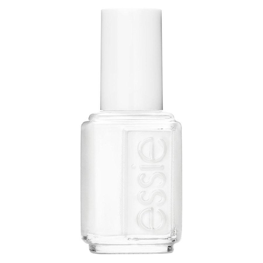 Essie Pearly White #4 13,5ml