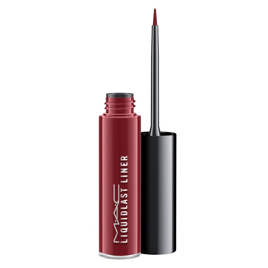 MAC Liquidlast 24-Hour Waterproof Liner Keep It Currant 2,5ml