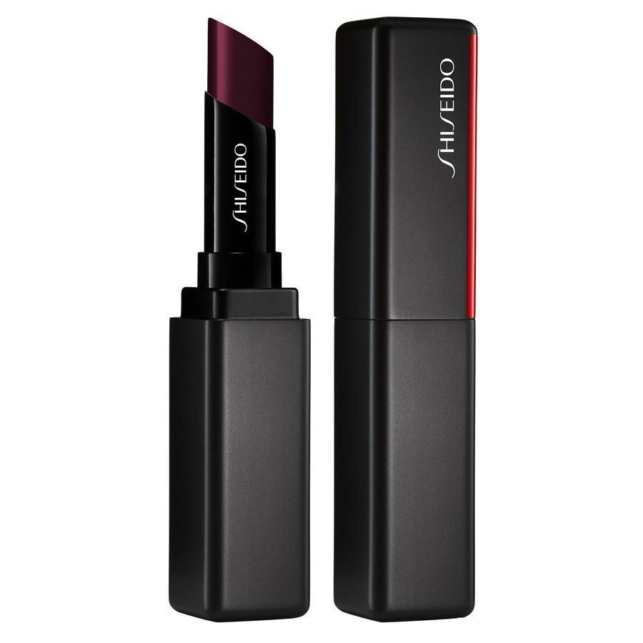 Shiseido Visionairy Gel Lipstick 224 Noble Plum 1,6g