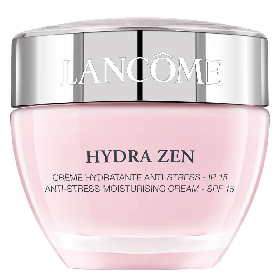 Lancôme Hydra Zen Anti-Stress Moisturising Cream SPF15 50ml