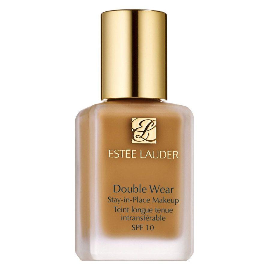 Estée Lauder Double Wear Stay-In-Place Makeup #3C3 SandBar 30ml