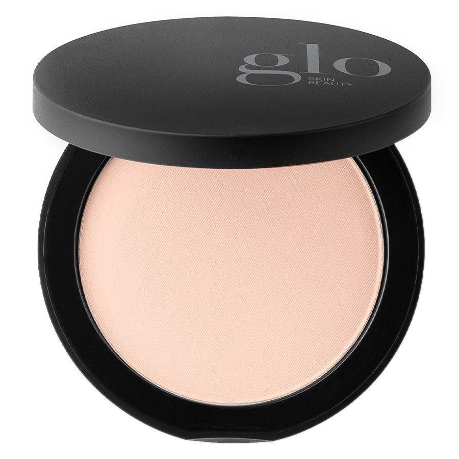 Glo Skin Beauty Pressed Base Beige Fair 9g