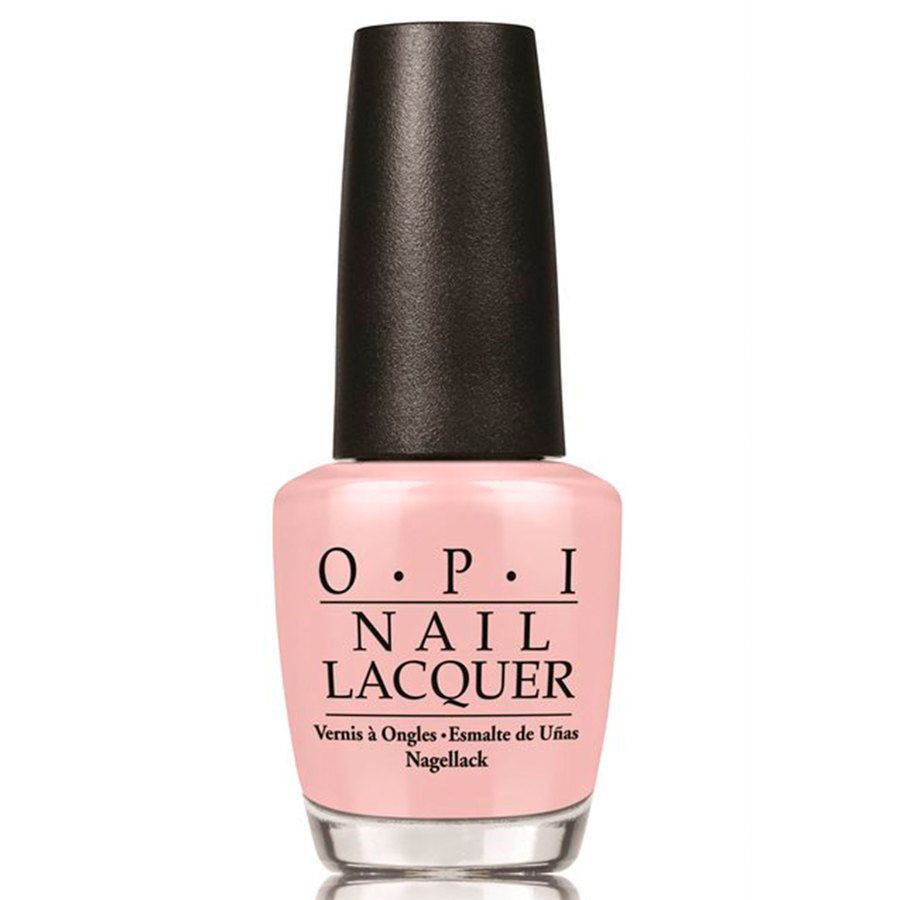 OPI Soft Shades Put In Neutral 15ml NLT65