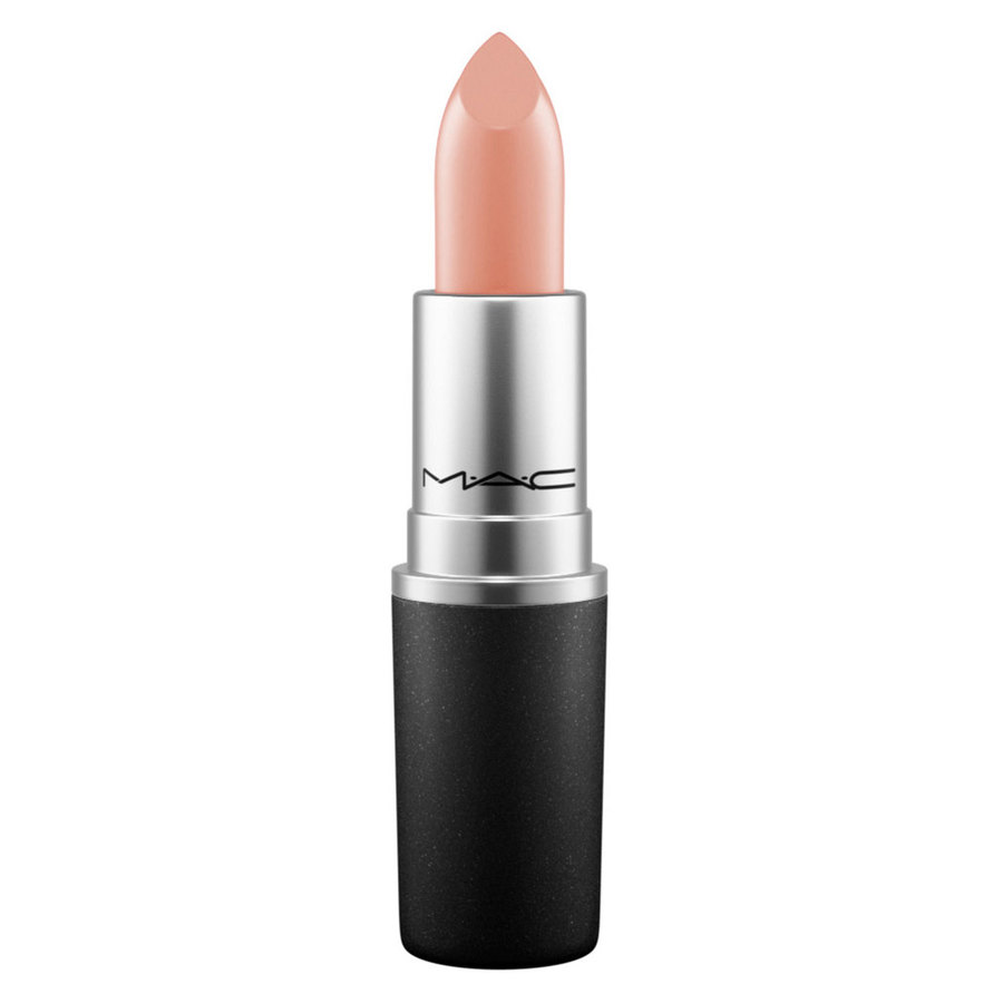 MAC Satin Lipstick Myth 3g