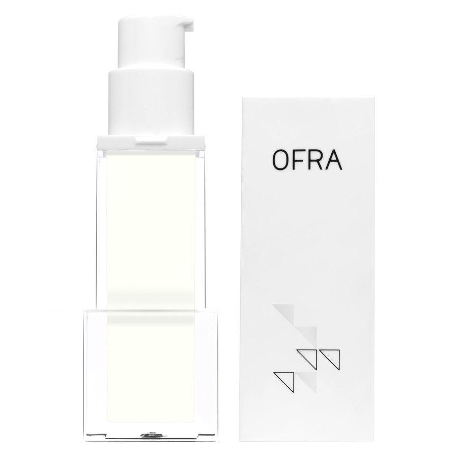 Ofra Absolute Cover Face Primer 30ml