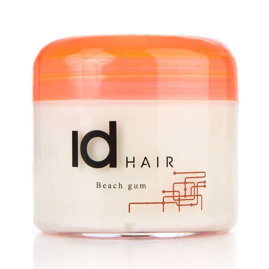 Id Hair Beach Gum 100ml