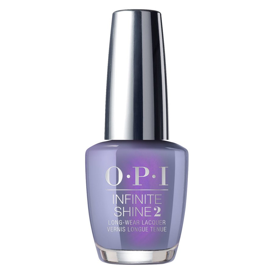 OPI Neo-Pearl Collection Infinite Shine Love Or Lust-Er? 15ml
