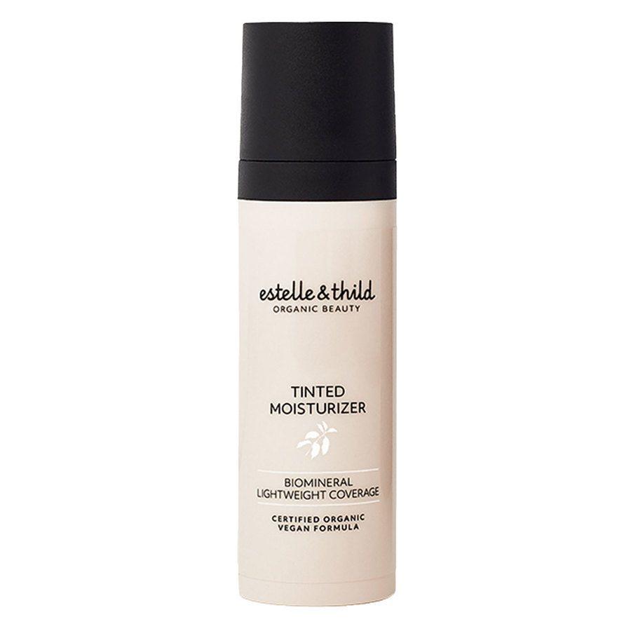 Estelle & Thild Tinted Moisturizer Light 30ml