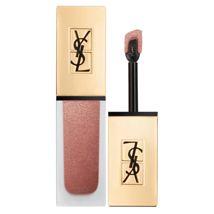 Yves Saint Laurent Tatouage Couture The Metallics 104