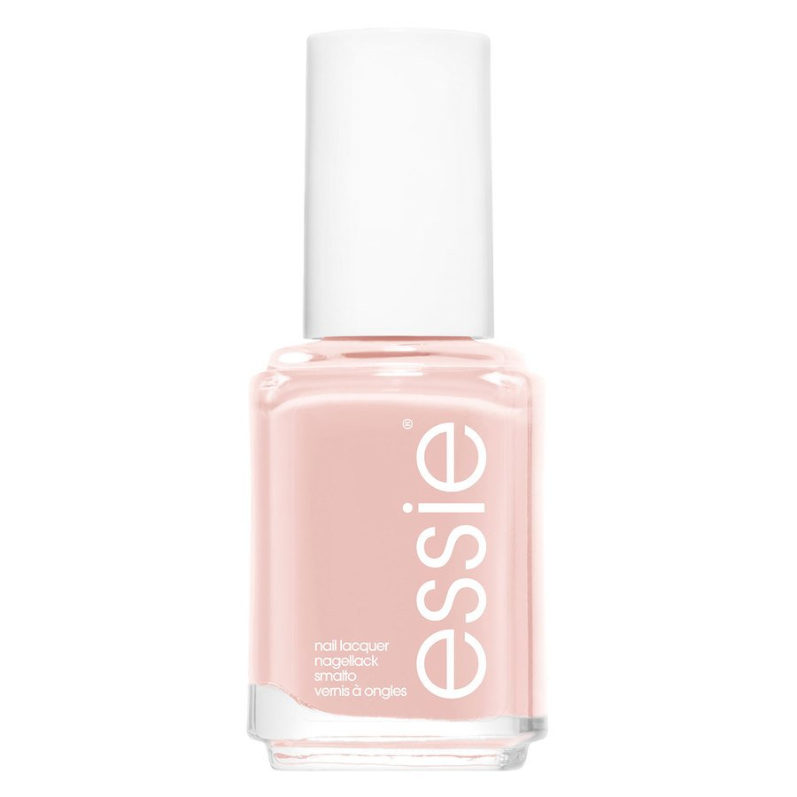 Essie #312 Spin The Bottle 13,5ml