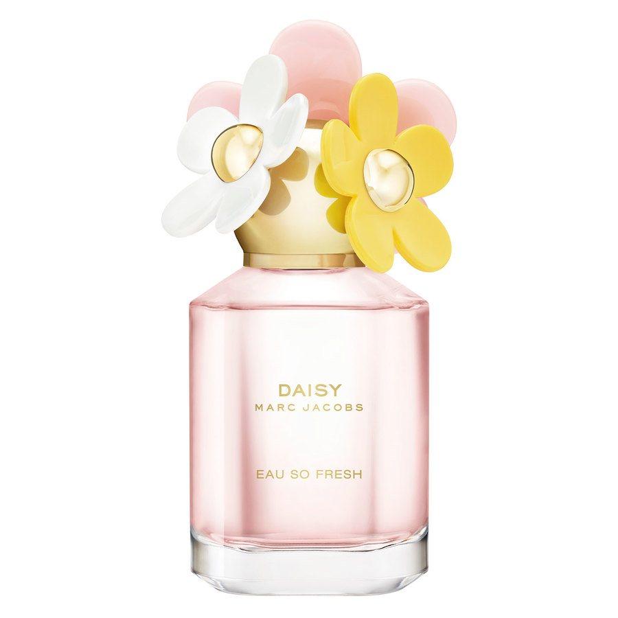 Marc Jacobs Daisy Eau Fresh Eau De Toilette 30ml