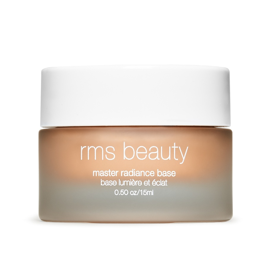 RMS Beauty Master Radiance Base Rich In Radiance 15ml