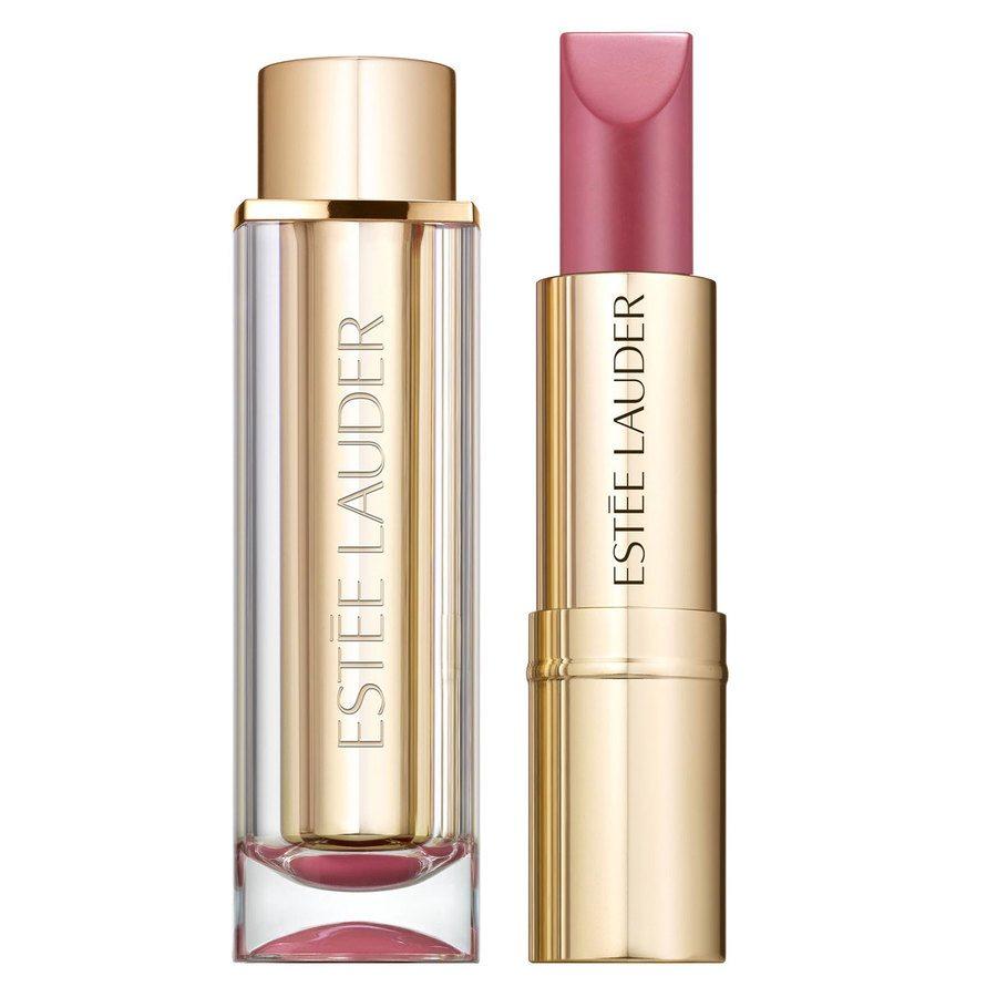 Estée Lauder Pure Color Love Lipstick #430 Crazy Beautiful Crème 3,5gr