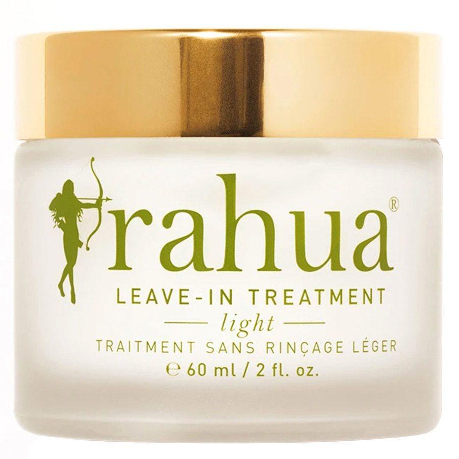 Rahua Leave-In Treatment Light 60ml