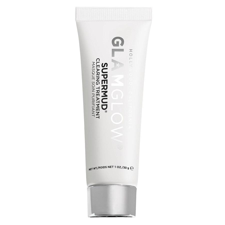 Glamglow Supermud® 30g