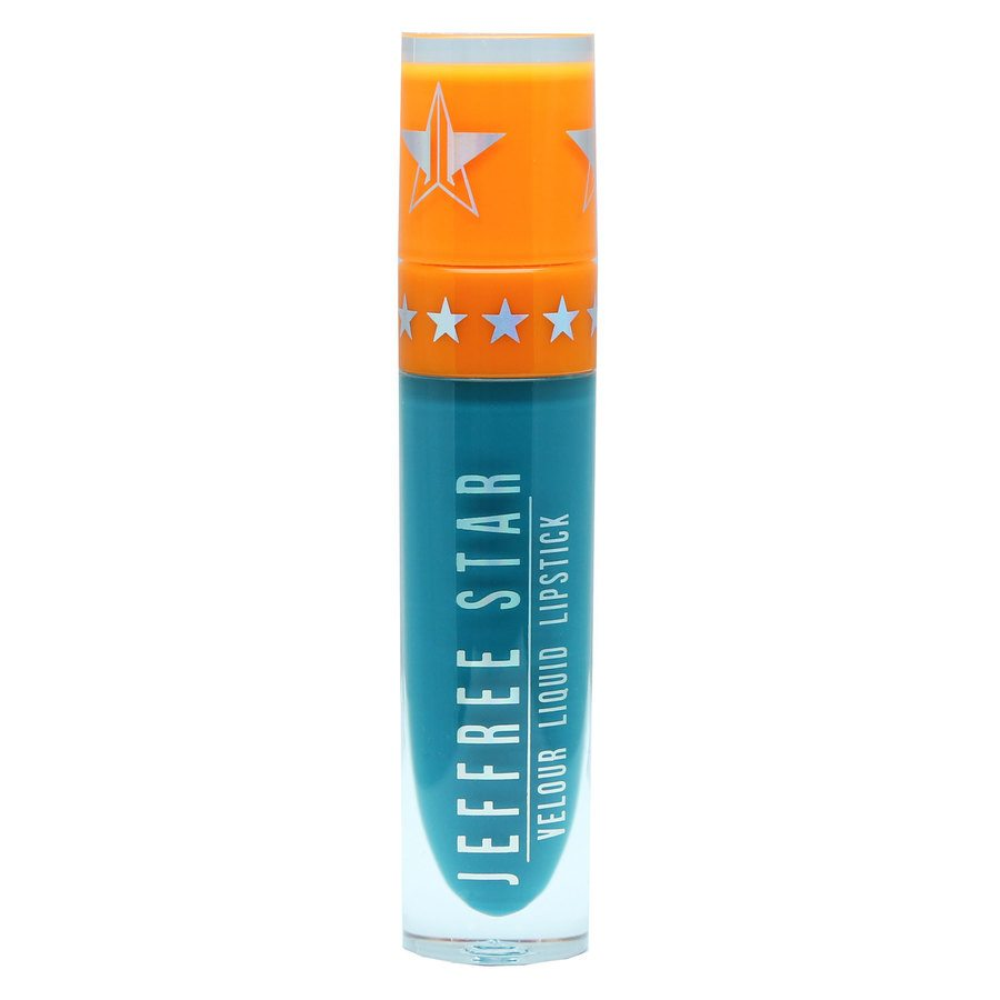 Jeffree Star Velour Liquid Lipstick Huntington Beach 5,6ml