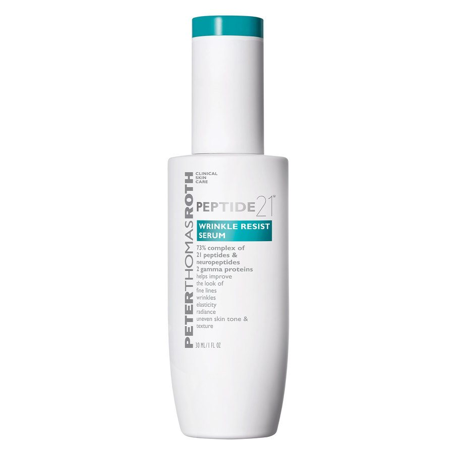 Peter Thomas Roth Peptide Wrinkle Resist Serum 30ml