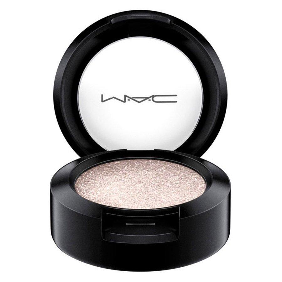 MAC Dazzleshadow She Sparkles 1,3g
