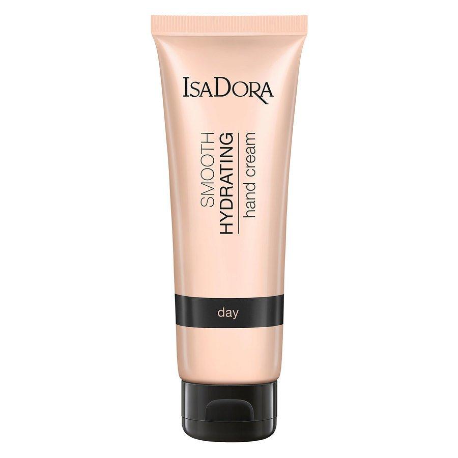IsaDora Smooth Hydrating Hand Cream Day 50ml