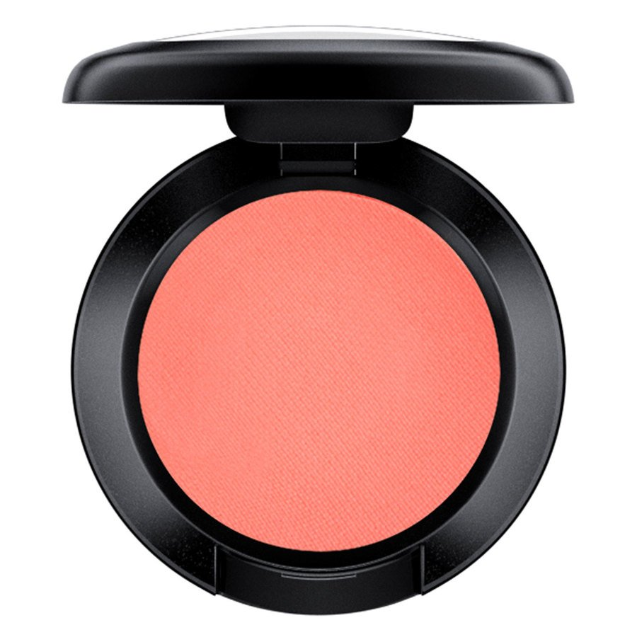 MAC Matte Small Eye Shadow Coral Reef 1,35g