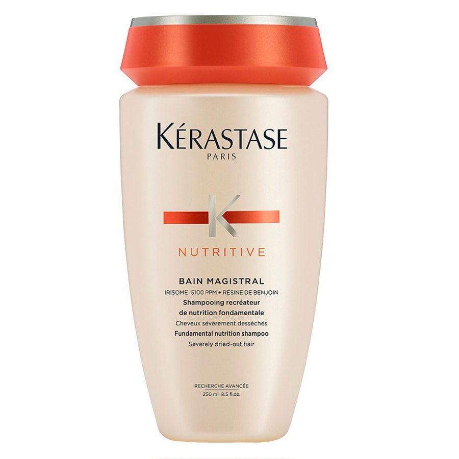Kèrastase Nutritive Bain Magistral Shampoo 250ml
