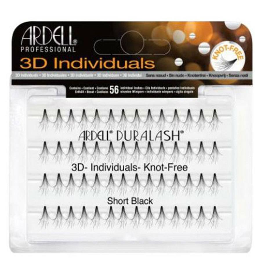 Ardell 3D Individuals Short