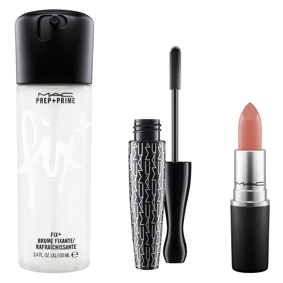 MAC Cosmetics Hero Nano Kit