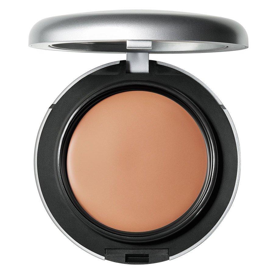 MAC Cosmetics Studio Fix Tech Cream-To-Powder Foundation NW20 10g