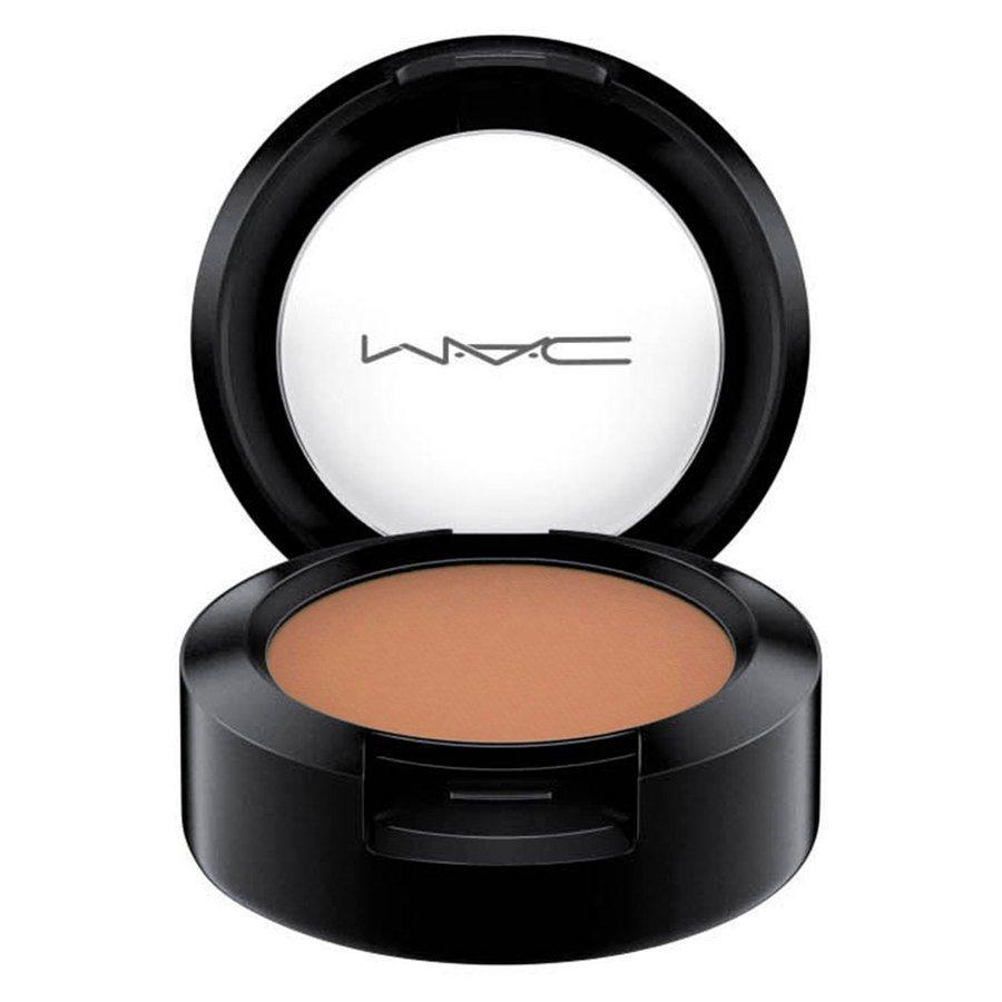 MAC Matte Small Eye Shadow Uninterrupted 1,35g