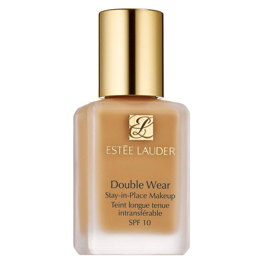 Estée Lauder Double Wear Stay-In-Place Makeup #3W1,5 Fawn 30ml