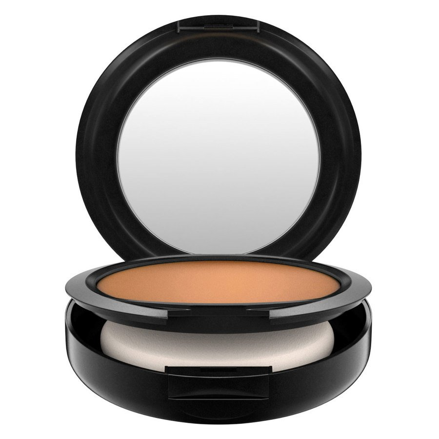 MAC Studio Fix Powder Plus Foundation Nw40 15g