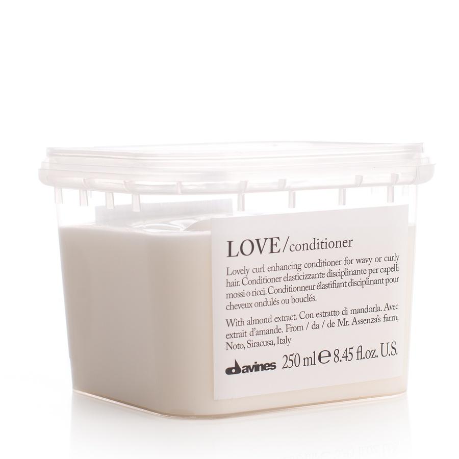 Davines Love Curl Conditioner (250ml)