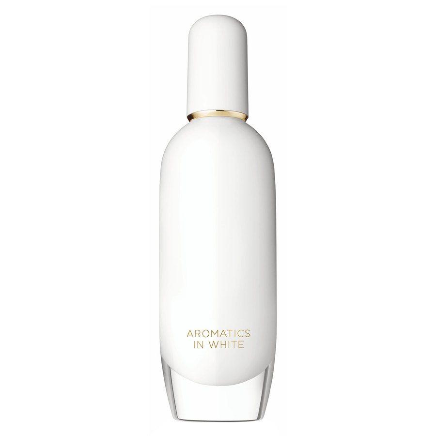 Clinique Aromatics In White 50ml