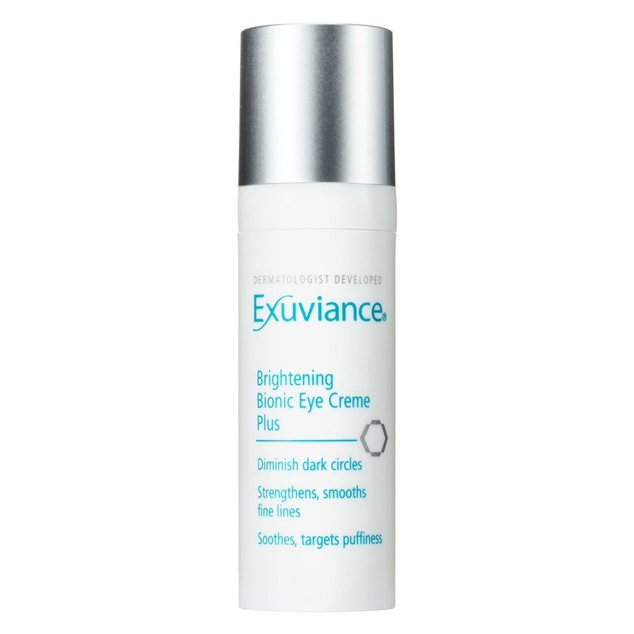 Exuviance Bright Bionic Eye Creme Plus 15g