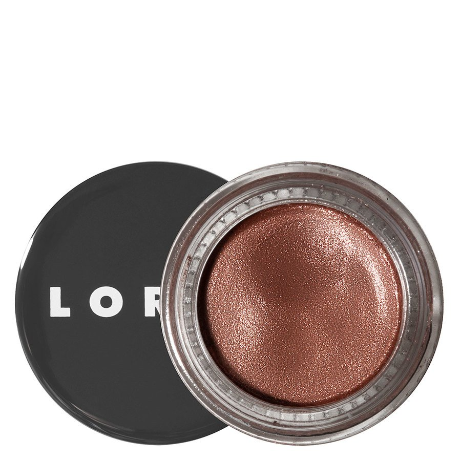 Lorac Lux Diamond Cream Eyeshadow Silk 3,1g