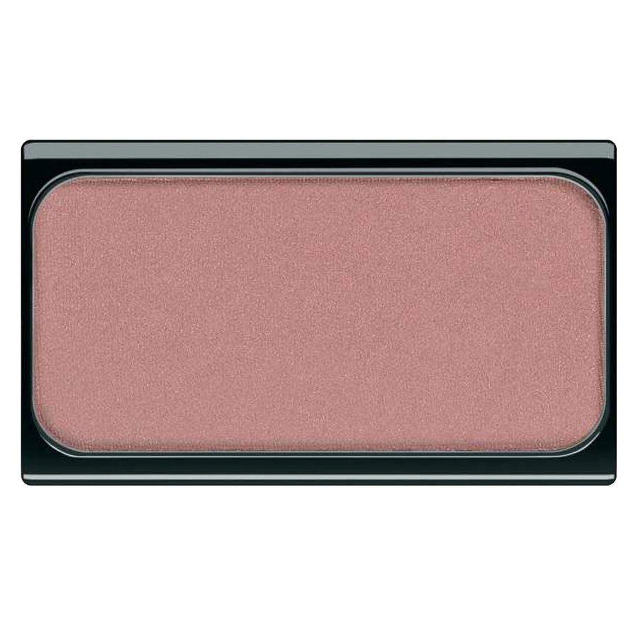 Artdeco Compact Blusher #35 Oriental Red Blush 5g