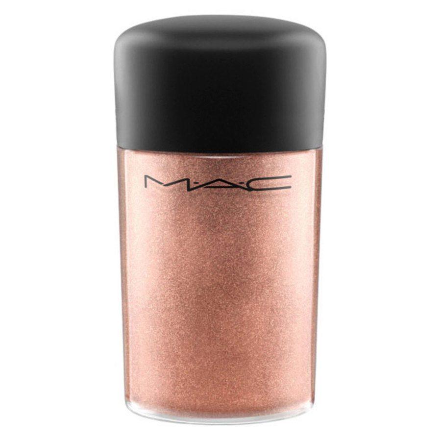 Mac Pigment Tan 4,5g