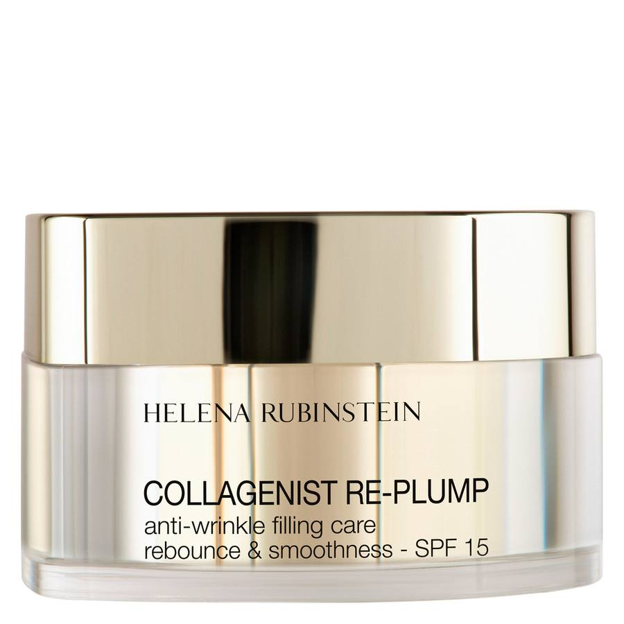 Helena Rubinstein Collagenist Re-Plump Day Cream Normal Skin 50ml