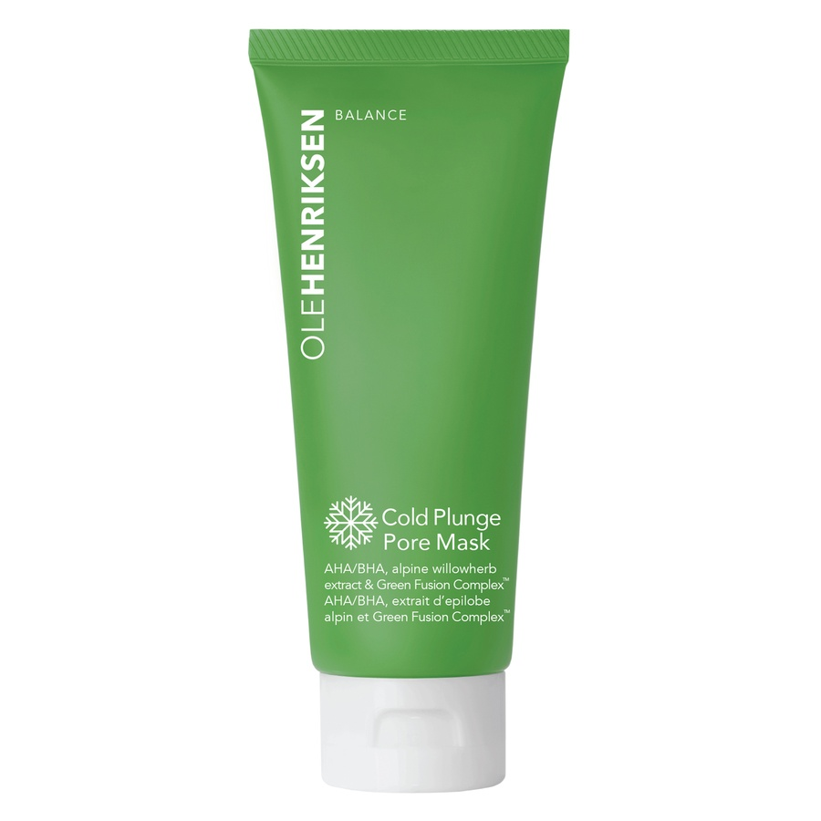Ole Henriksen Balance Cold Plunge Pore Mask 90ml
