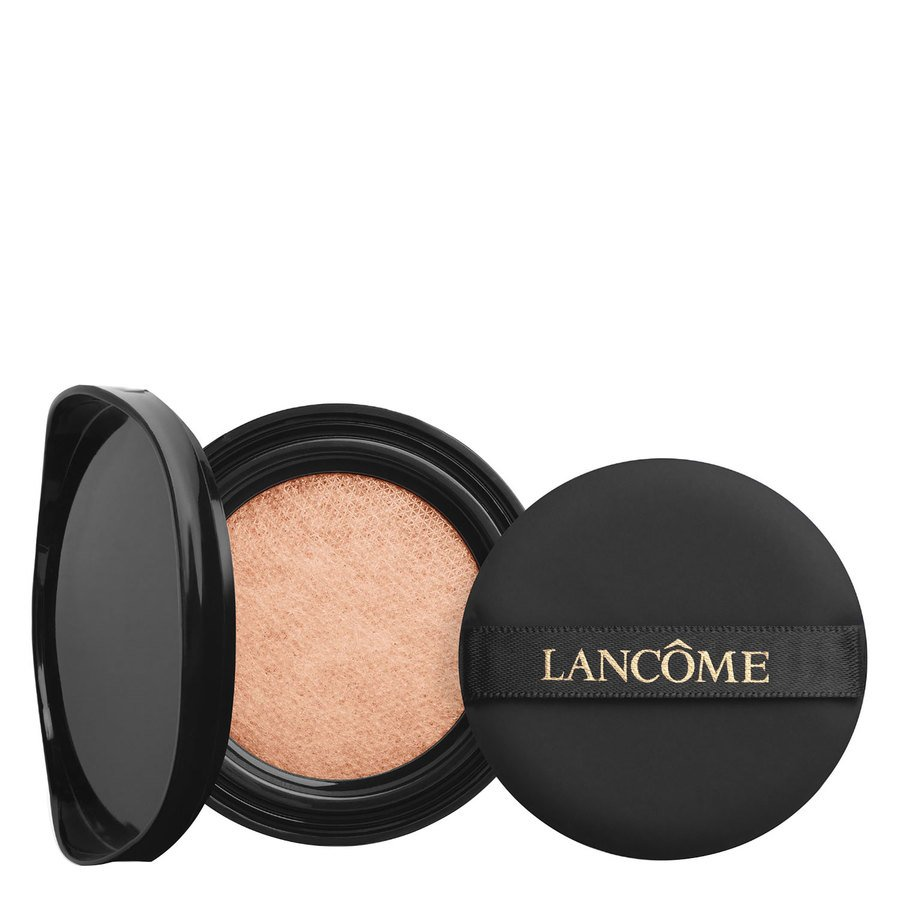 Lancôme Teint Idole Ultra Cushion Foundation Refill #010 Beige Albâtre