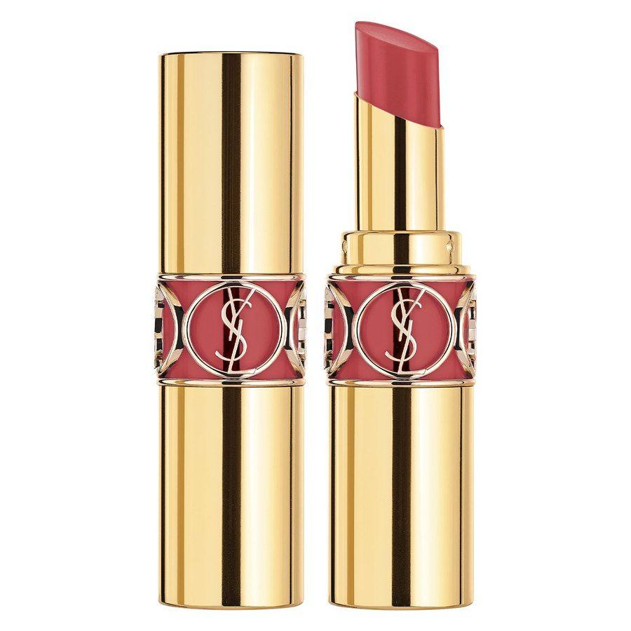 Yves Saint Laurent Rouge Volupte Shine #91 Red 3,2g