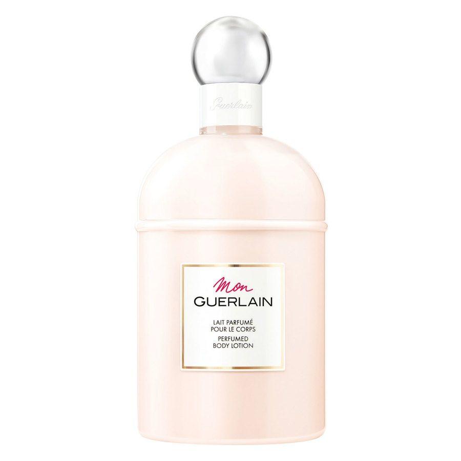 Guerlain Mon Guerlain Body Lotion 200ml