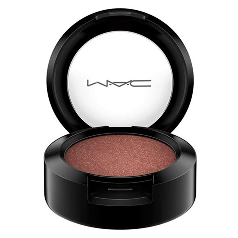 MAC Veluxe Pearl Small Eye Shadow Antiqued 1,3g