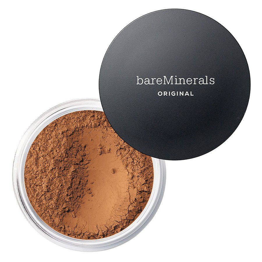 BareMinerals Original Foundation Spf 15 Golden Dark 25 8g