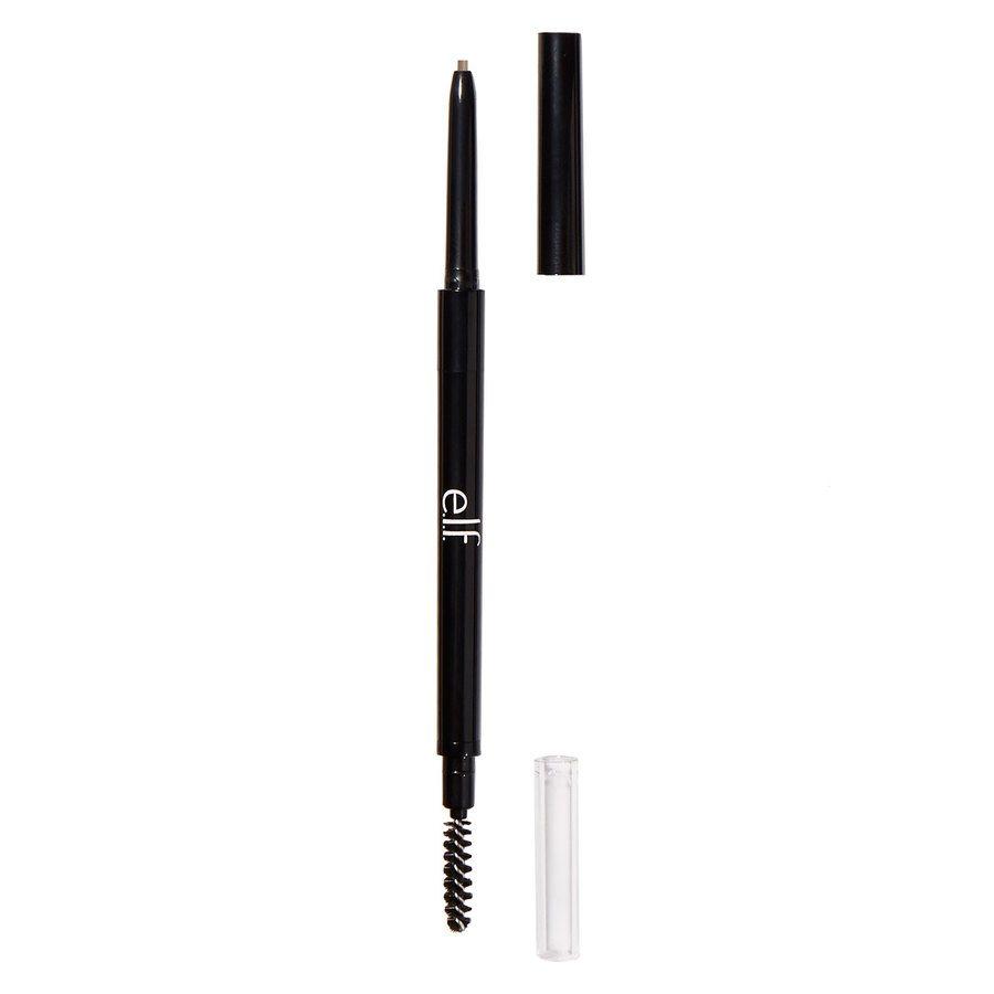 e.l.f. Ultra Precise Brow Pencil Cool Brown 0,05g