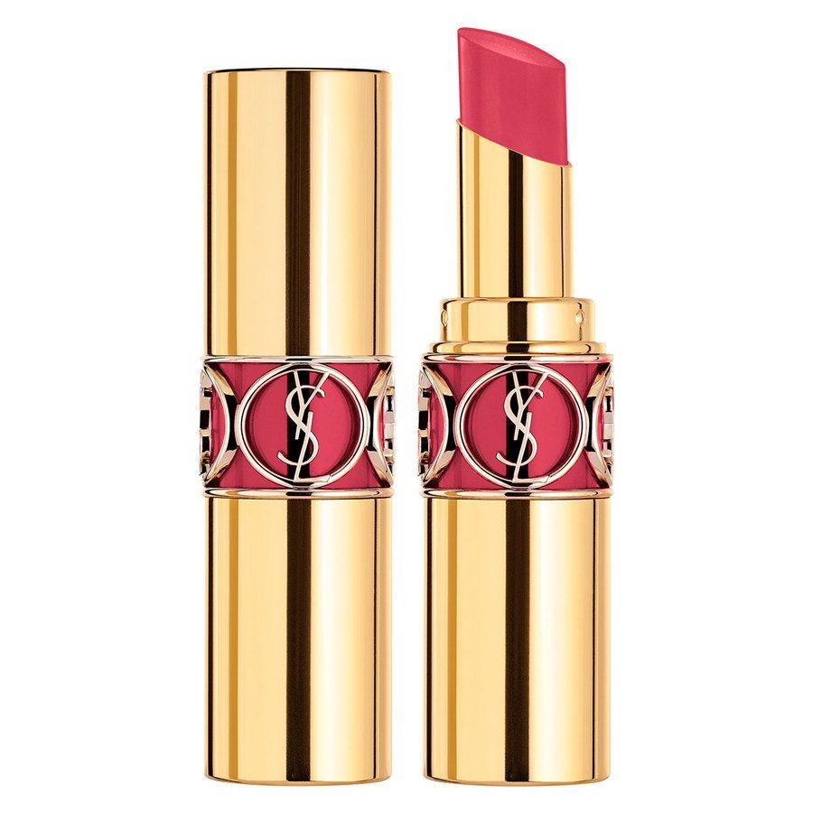 Yves Saint Laurent Rouge Volupté Shine #88 Rose Nu