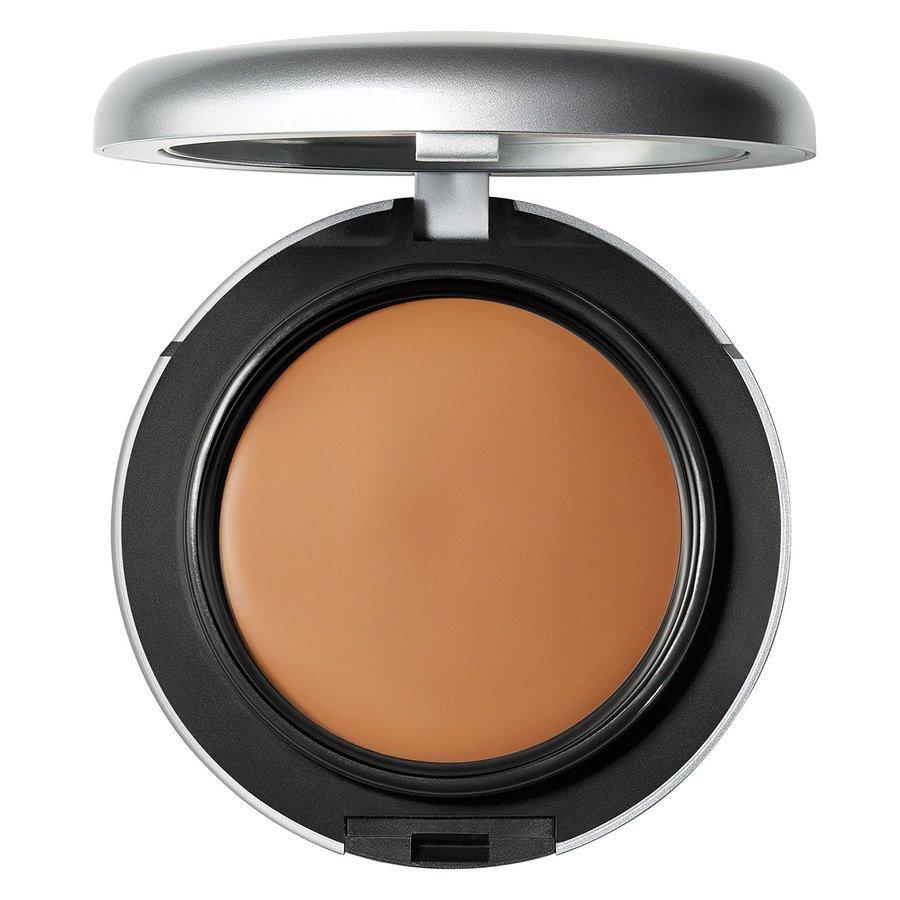 MAC Cosmetics Studio Fix Tech Cream-To-Powder Foundation NC37 10g