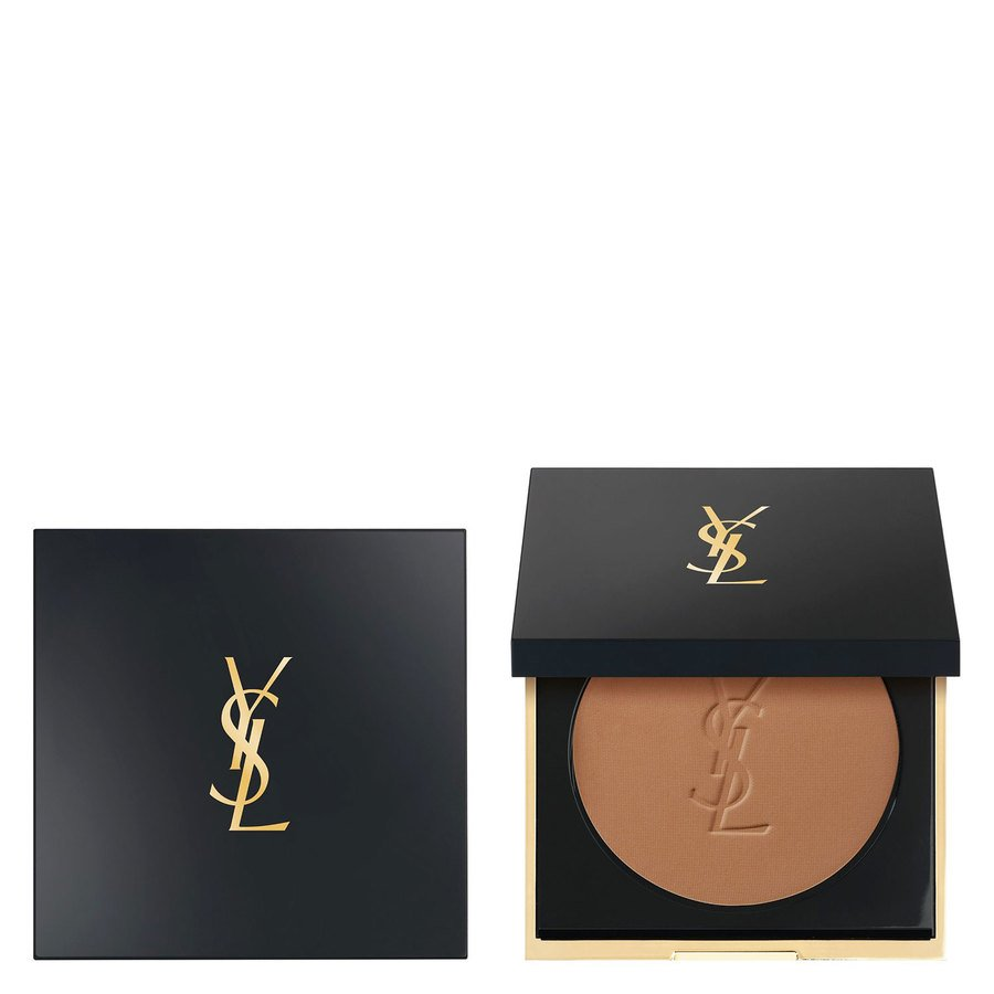Yves Saint Laurent All Hours Face Event All Hours Powder B70 8,5g