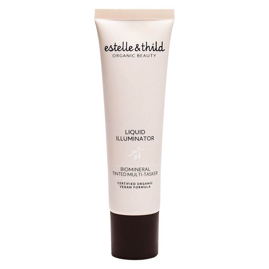 Estelle & Thild Liquid Illuminator Medium 30ml