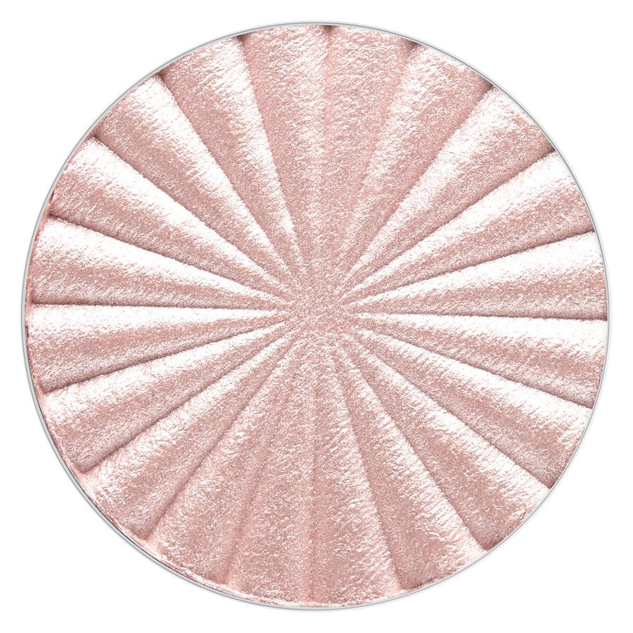 Ofra Highlighter Pillow Talk Mini Refill 4g